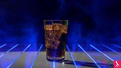 Photo of متى تصبح المشروبات الغازية قاتلة؟