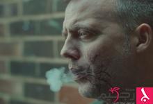 Photo of حملة إعلانية تظهر أثر التدخين على جسدك خلال ثوان