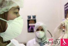 """Photo of الجزائر.. """"إنفلونزا الخنازير"""" تثير الرعب في البلاد والسلطات توضح"""