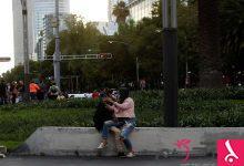 Photo of احذروا القبلات.. فبعضها يؤدي إلى الوفاة