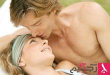 Photo of كيف تؤثر رائحة الرجل الطبيعية على النساء؟