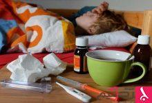 Photo of متى يجب البدء بمعالجة الإنفلونزا؟