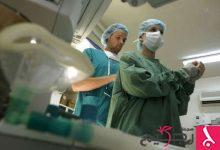 Photo of العلماء يكشفون لغز تأثير التخدير على الدماغ