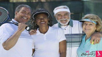 Photo of كيف تؤثر الرياضة على عضلة القلب؟
