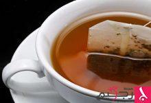 Photo of أخطار أكياس الشاي