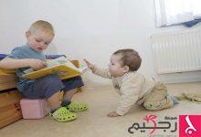 Photo of لماذا تكثر أمراض الجهاز التنفسي لدى الرضّع؟