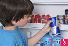Photo of مشروبات الطاقة تهدد حياة الأطفال والشباب