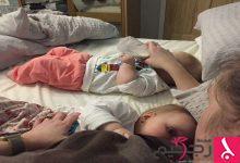 Photo of دراسة: الرضاعة الطبيعية تحمي الأمهات من داء خطير