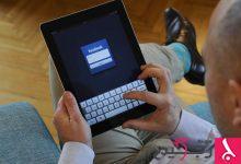 Photo of دراسة: شبكات التواصل الاجتماعي تسبب الوفاة المبكرة!