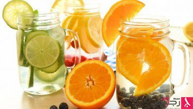 Photo of اقوى مشروبات سد الشهية و انقاص الوزن