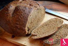 Photo of فوائد الخبز الأسود