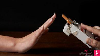 Photo of هل تعلم الضرر الذي يسببه شرب سيجارة واحدة يومياً؟