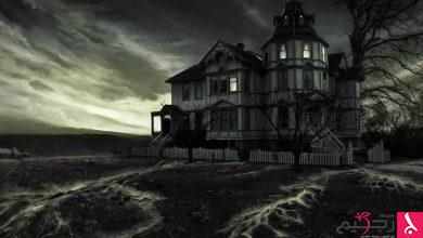 Photo of كيف تعرف أن منزلك مسكون بالجن