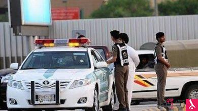 Photo of مواطن يفاجأ بتلقيه مخالفة مرورية من الرياض رغم وجوده مع سيارته في البحرين