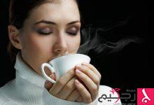 Photo of مشروبات تسهل نزول الدوره الشهرية