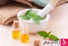 Photo of علاج النزيف الرحمي بالأعشاب
