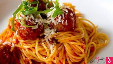 Photo of طريقة عمل الباستا الإيطالية