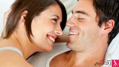 Photo of هذه هي الاوقات التي تزداد فيها الرغبة الجنسية لدى المرأة