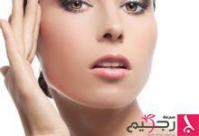 Photo of إليك ماسك الجيلاتين للتخلص من الرؤوس السوداء