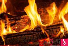 Photo of لعشاق مدفأة الحطب «شومينيه».. إليكم مخاطرها