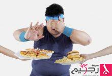 Photo of لا تفقد الوزن رغم الالتزام بحمية غذائية قاسية؟..إليك السر
