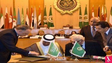 Photo of الرياض توقع على اتفاقية التعاون الجمركي العربي