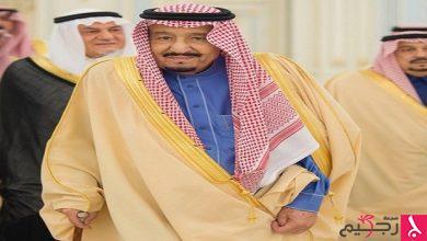 Photo of الملك: تنوع الثقافات مطلب لتعايش الشعوب