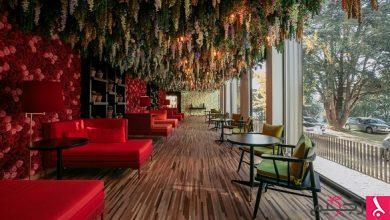 Photo of بالصور: أفضل 10 فنادق حديثة في أوروبا