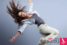 Photo of ما هي فوائد الرقص