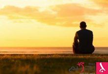 Photo of عادات يومية تزيد احتمالات الإصابة بالخرف