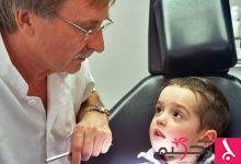 Photo of كيف يمكن إنقاذ الأسنان المكسورة؟