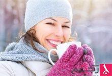 Photo of كيف يحمي الجسم نفسه من البرد؟