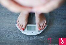 Photo of دراسة أمريكية: ملابس وأوانٍ لحفظ الطعام ترفع خطر الوزن الزائد بين النساء