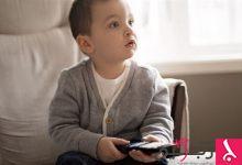 Photo of كل ساعة أمام التلفزيون تزيد خطر إصابة طفلك بالبدانة