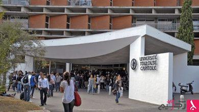 Photo of في فرنسا.. الجامعات تختار طلابها