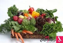 Photo of ما هو عدم التوازن الغذائي؟
