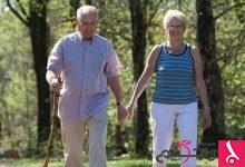 Photo of نصائح لمواجهة صعوبات المشي عند المسنين