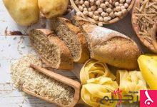 Photo of تقليل الكربوهيدرات يعالج الكبد الدهني