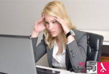 Photo of لماذا يضعف تركيزك بعد تناول الغداء في العمل؟