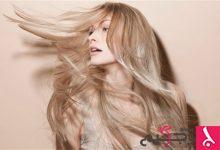Photo of 8 وسائل طبيعية تجعل شعرك ينمو أسرع