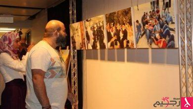 Photo of مركز ثقافي يسعى إلى إعادة الحياة الثقافية في مدينة القدس