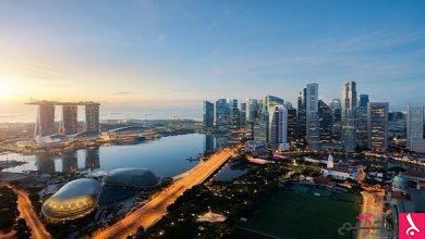 Photo of 6 حقائق عليك معرفتها قبل السفر إلى سنغافورة