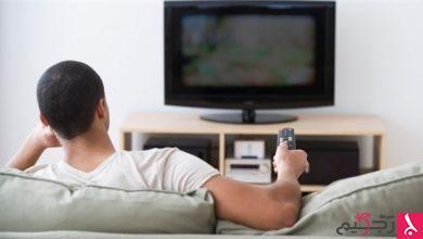 Photo of متى تصبح كثرة مشاهدة التلفزيون قاتلة؟