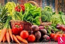Photo of الفواكه والخضروات تمنع الاكتئاب