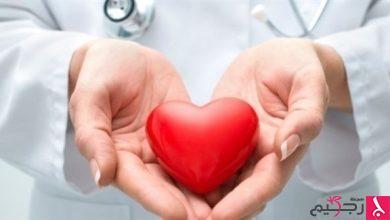 Photo of 3 علامات تشير إلى خطر يهدد قلب المرأة