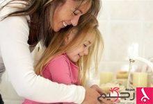 Photo of نصائح لحماية الأطفال من الأمراض