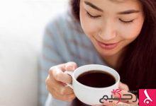 Photo of ما الكمية الصحية من القهوة يومياً؟