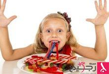 Photo of ما كمية السكر اليومية المناسبة للأطفال؟