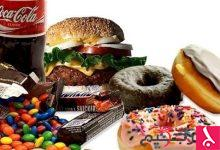 Photo of كيف تؤثر السكريات على نمو السرطان؟