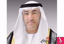 Photo of اعتماد مدونة السلوك الأخلاقي والمهني لمزاولي المهن الصحية في الإمارات